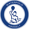 Waterpolo Hasselt
